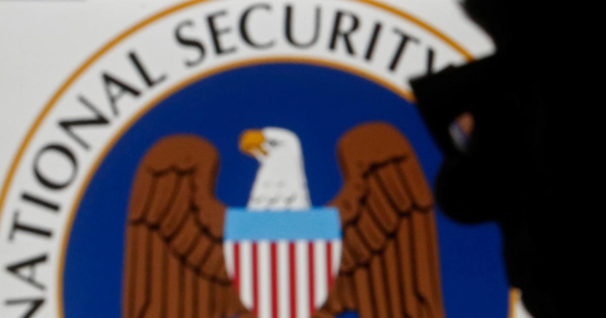 Gestohlenes NSA-Hacking-Tool legt US-Städte lahm