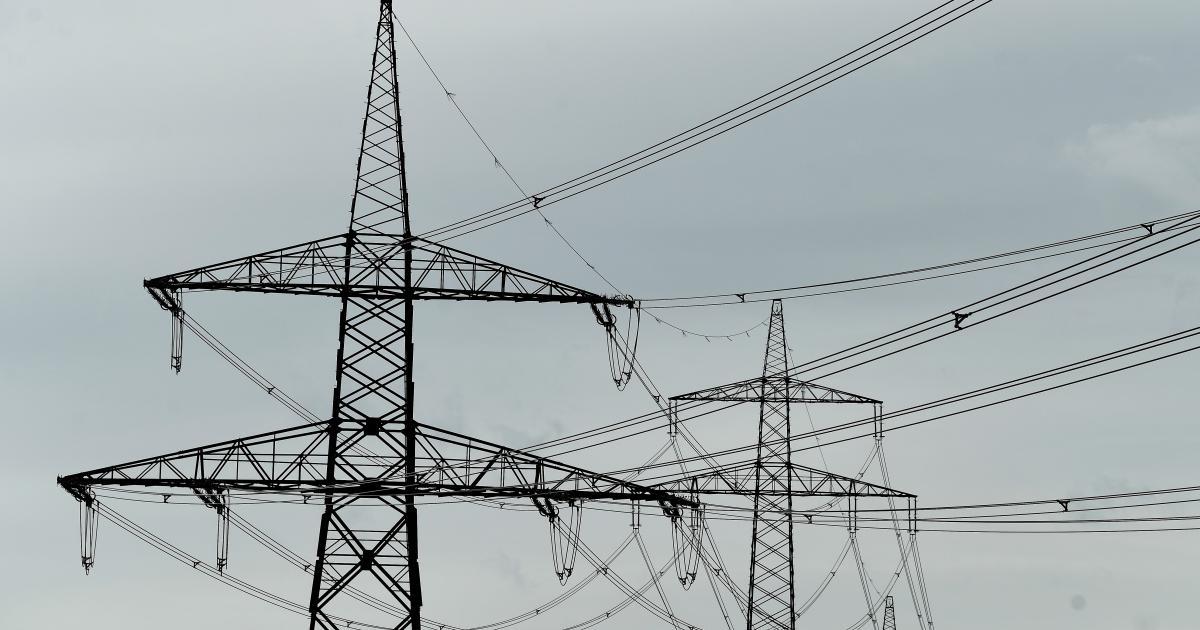 Leitfaden: Steiermark bereitet sich auf möglichen Blackout vor