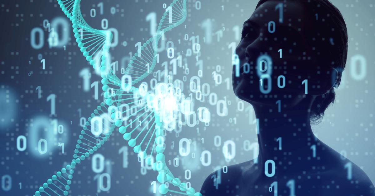 Algorithmus identifiziert Menschen aus anonymisierten Daten