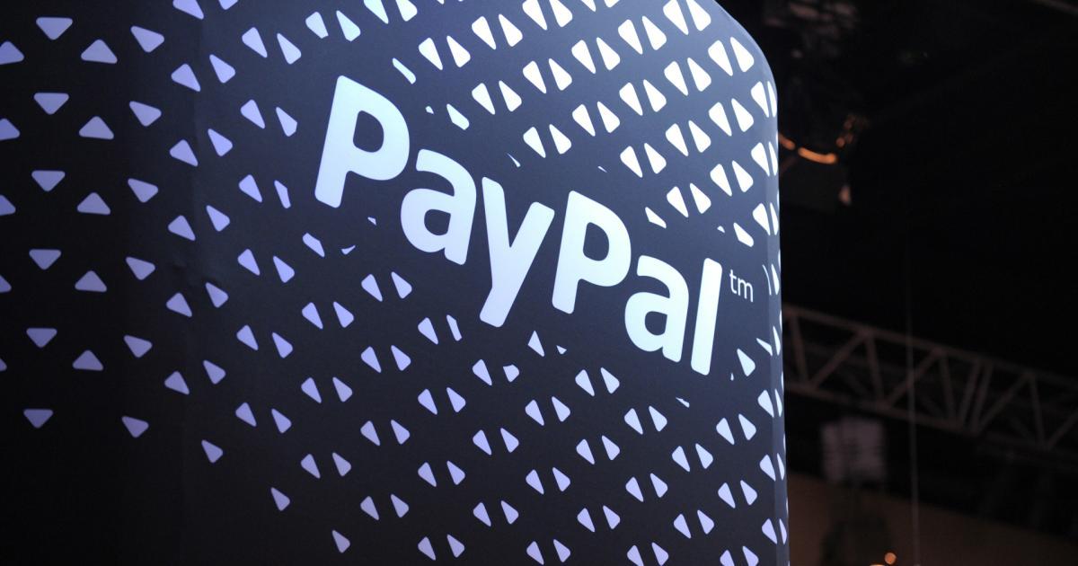 Betrug mit Google Pay: PayPal kriegt das Problem nicht in den Griff
