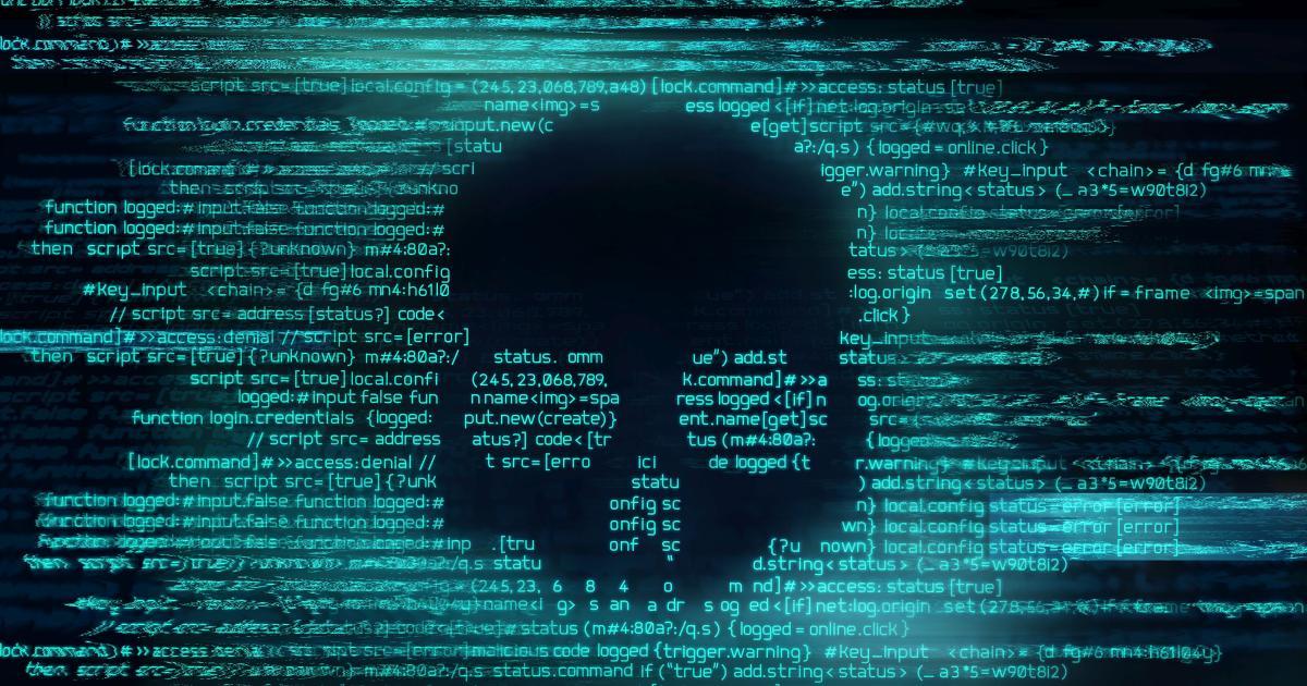 Ausnahmezustand: Cyberattacke legt New Orleans lahm