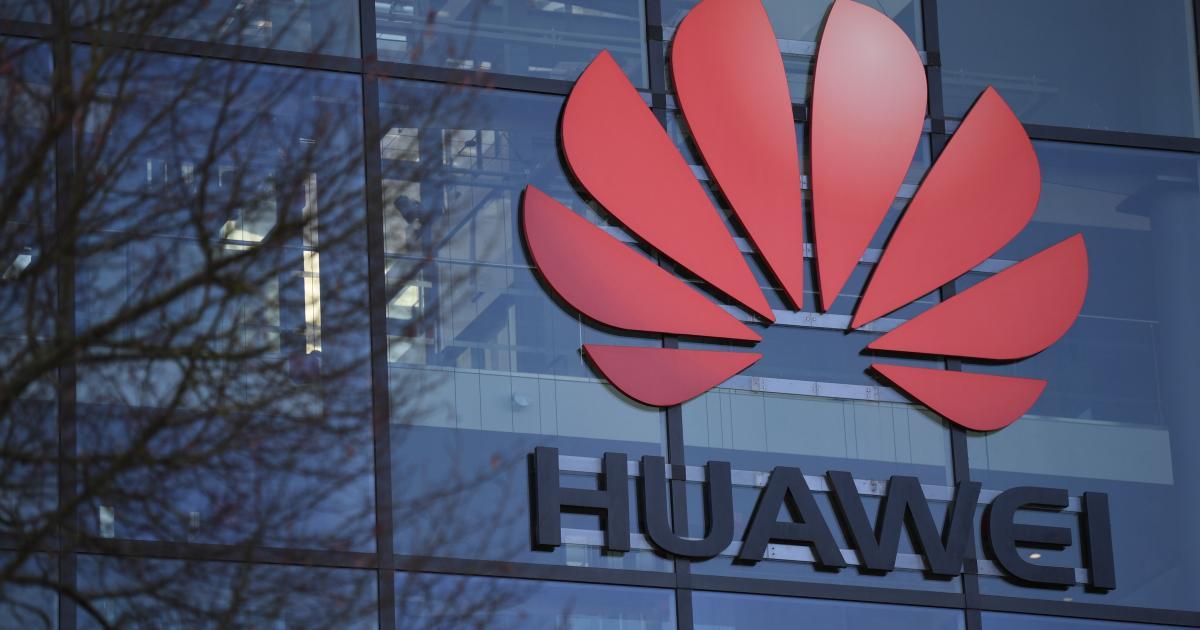 USA wollen Mobilfunkern Geld geben, um auf Huawei zu verzichten