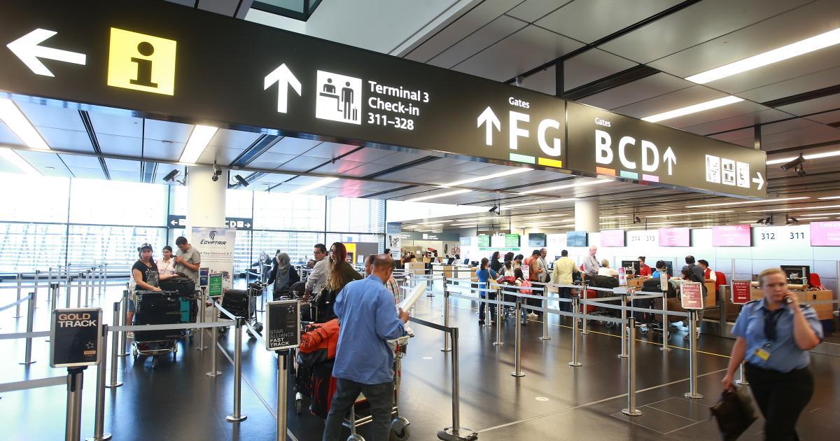Fluggastdaten-Speicherung bis Juni verlängert
