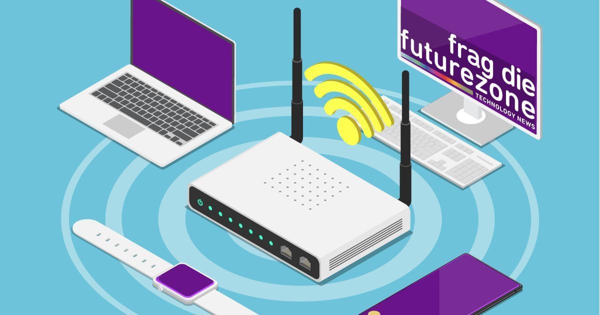 Soll ich einen Router mit WiFi 6 kaufen?