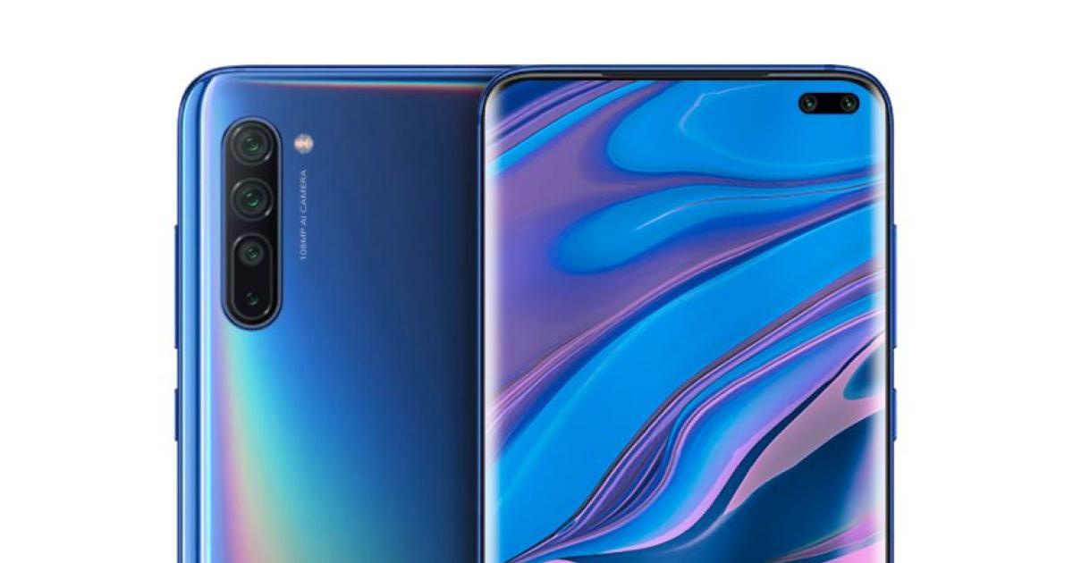 So viel kostet das Xiaomi Mi 10 in der Produktion