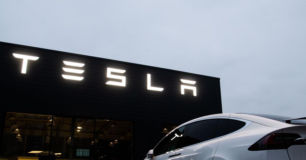 Teslas Geheimprojekt: So sollen die Autos günstiger werden