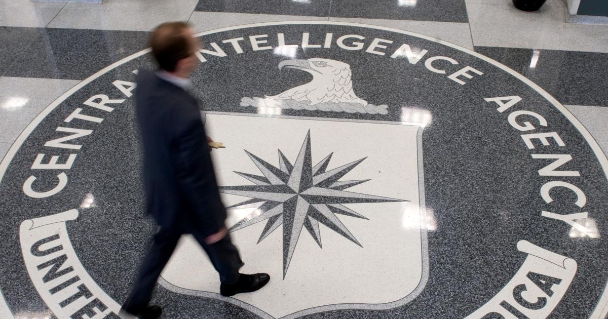 CIA und BND spionierten mit manipulierter Verschlüsselung
