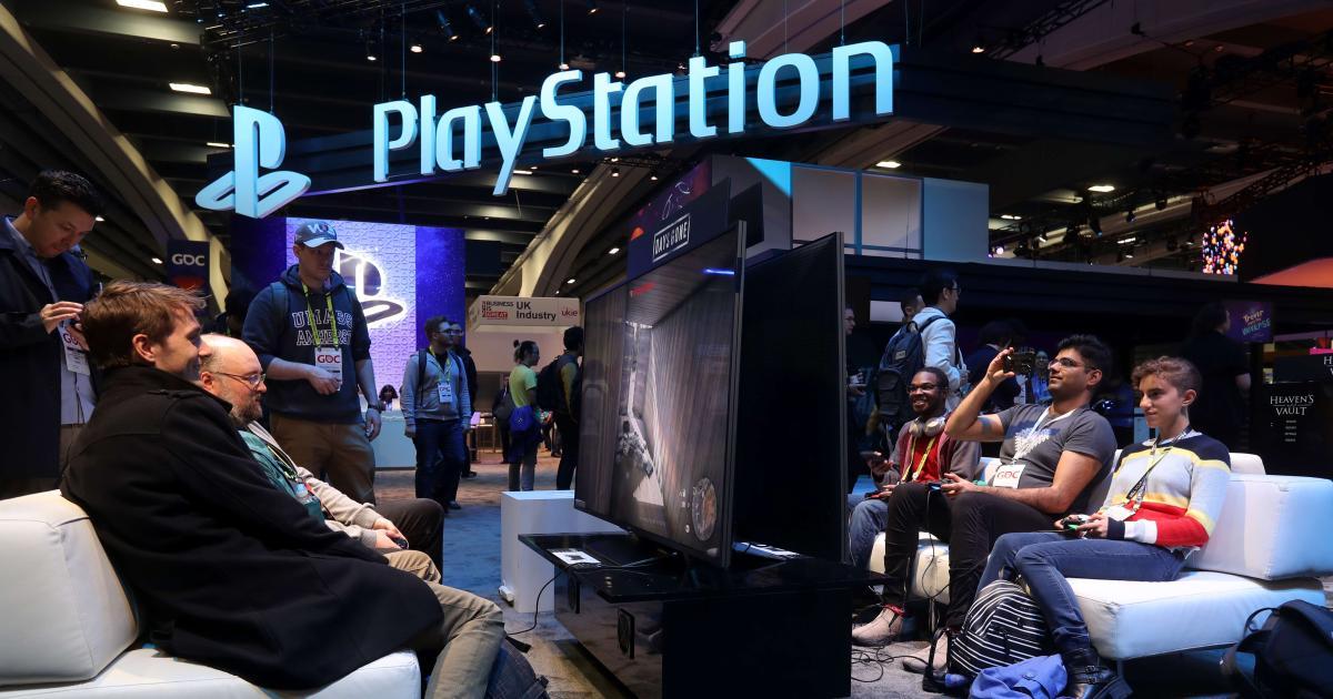 PlayStation 5: Sony kämpft, damit der Preis nicht zu hoch wird