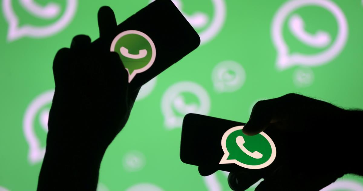 WhatsApp: Fremde können private Gruppenchats finden und beitreten