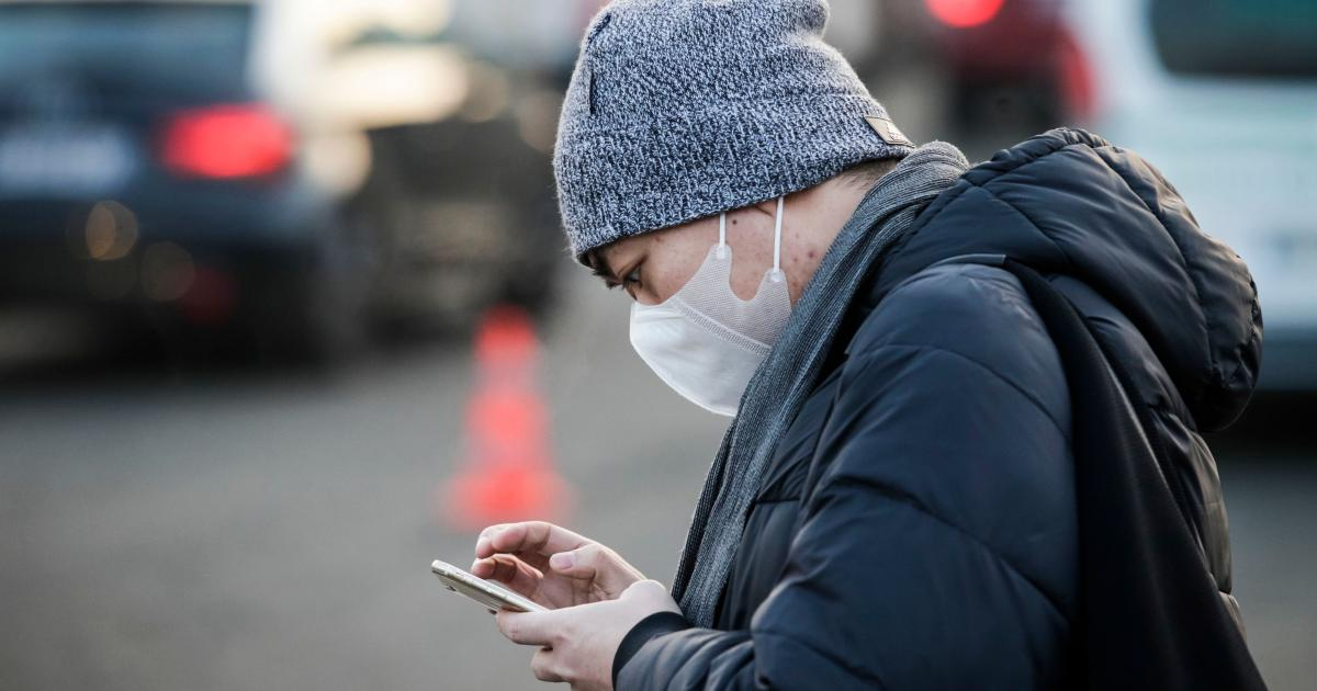 Heilmittel gegen Coronavirus: Facebook verbietet solche Werbung
