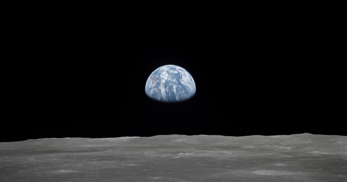 Die Erde hat jetzt einen neuen Mini-Mond