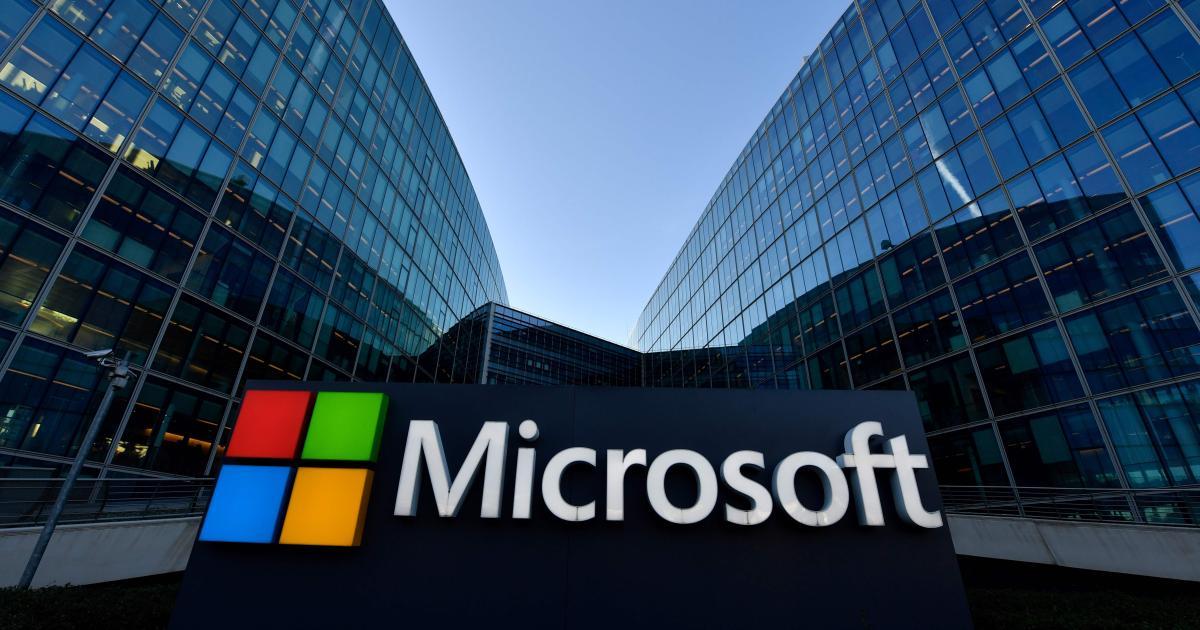 Windows-Bug verhindert Online-Nutzung von Office 365