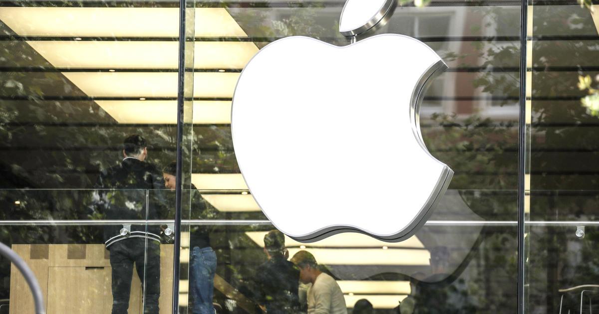 Apples neues iPhone SE soll noch heute vorgestellt werden