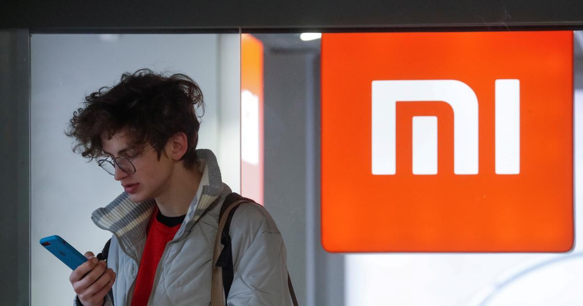 Android-Bann: Xiaomi und Google mit Seitenhieb gegen Huawei