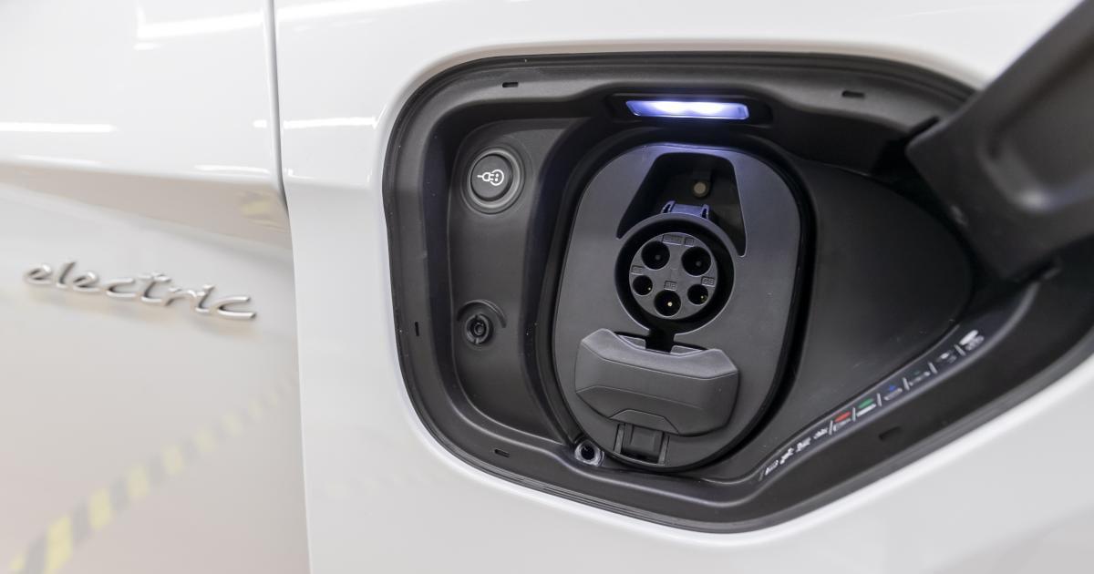 Marktforscher: Verkauf von Elektroautos wird einbrechen