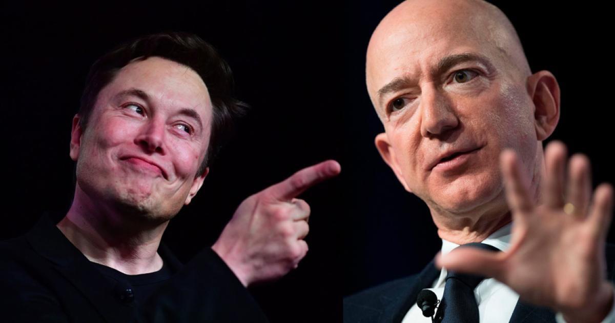Elon-Musk-und-Jeff-Bezos-streiten-ber-Platz-am-Himmel