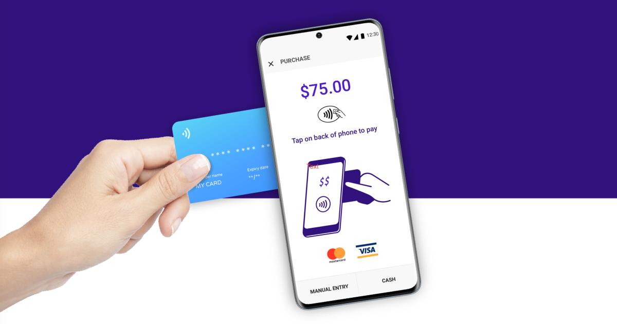 iPhone wird zur Bankomatkasse