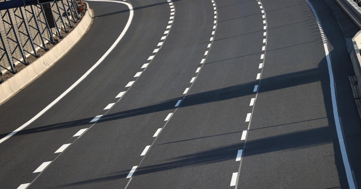 """Elon Musk: """"Deutsche sollten 'Autobahn' umbenennen"""""""