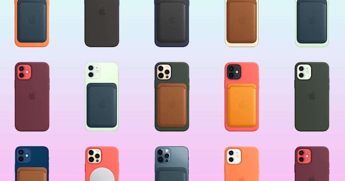 iPhone 12: Warum MagSafe das heimliche Killer Feature ist