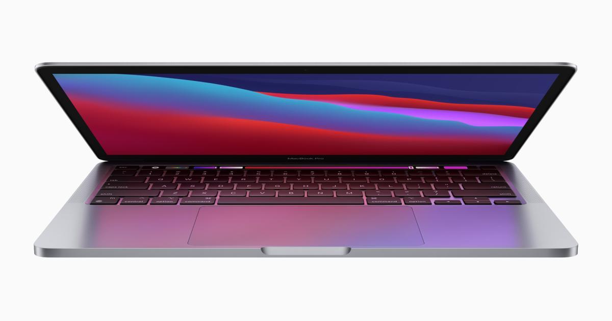 Patentantrag-zeigt-MacBook-aus-Titan
