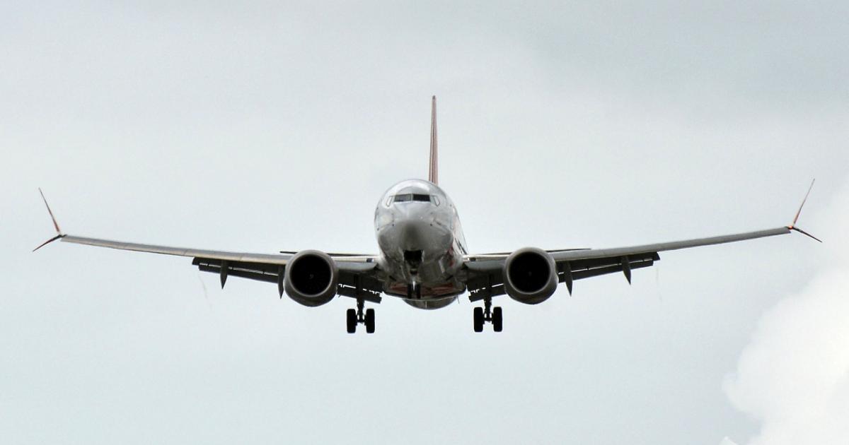 Boeing-737-Max-darf-in-Europa-wieder-starten