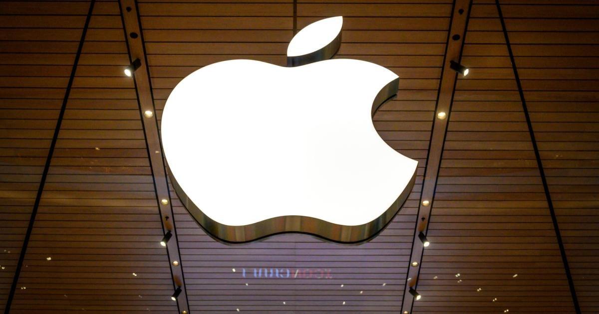 Studie: Apple ist die wertvollste Marke der Welt