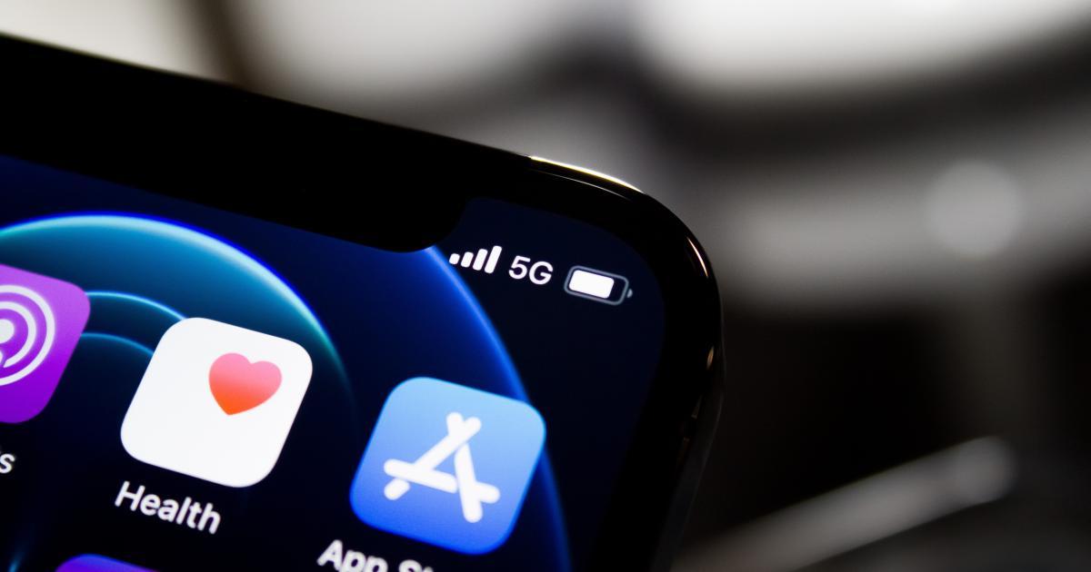 Apple-l-sst-Nutzern-bei-App-Tracking-die-Wahl