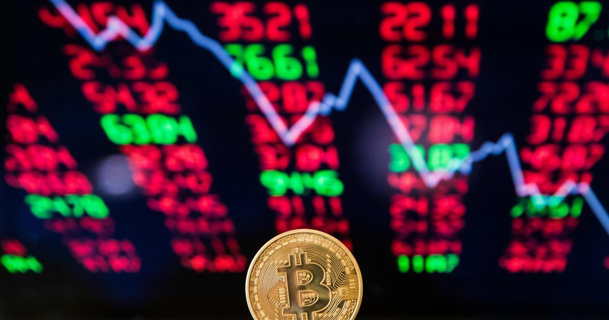 Bitcoin-f-llt-wieder-unter-30-000-Dollar