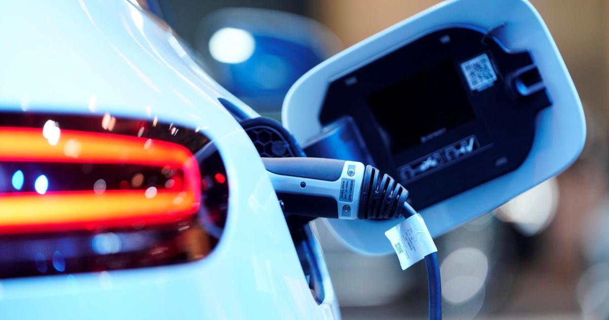 Neuer Elektroauto-Akku ist in 5 Minuten geladen