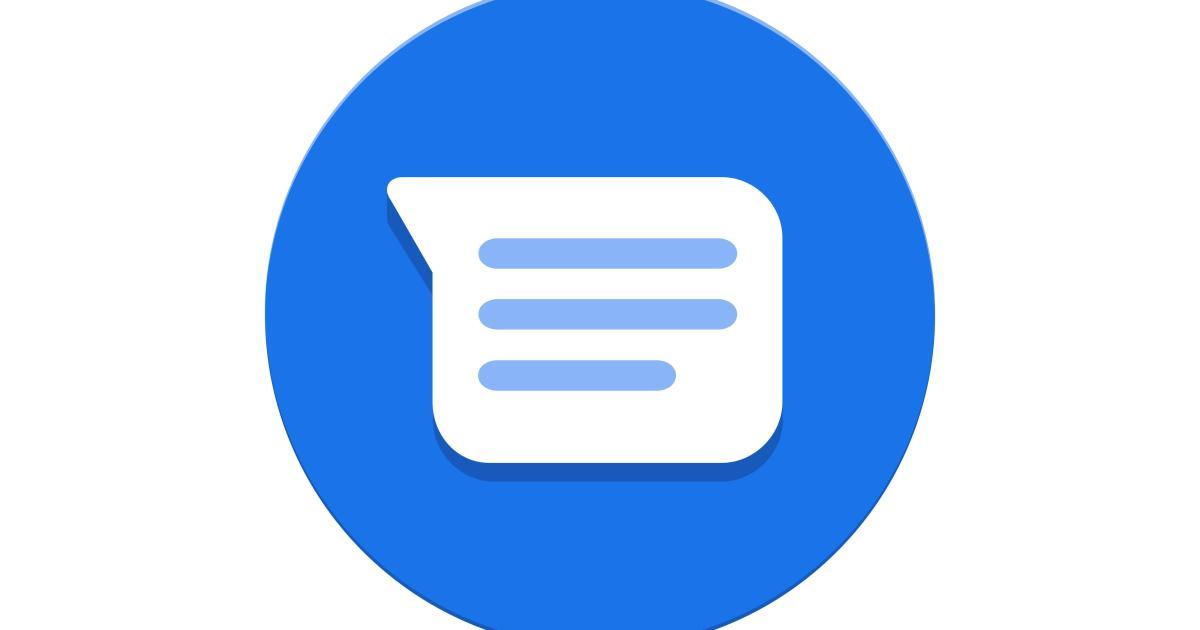 Google Messages läuft bald nicht mehr auf allen Android-Handys