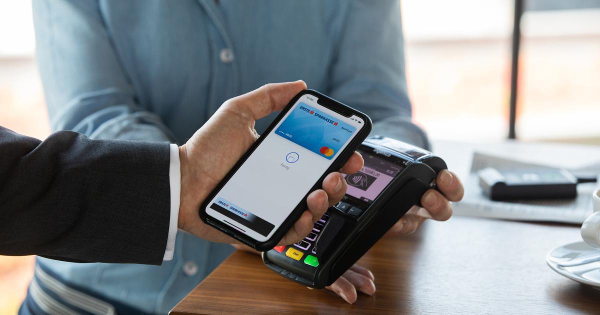 Erste-Bank-Apple-interessiert-das-Cent-Gesch-ft-nicht-