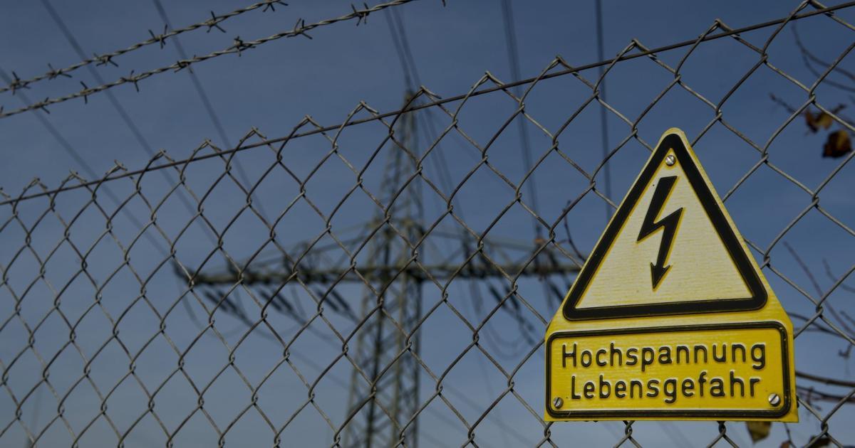 Kettenreaktion-war-Ursache-f-r-Beinahe-Blackout-in-Europa