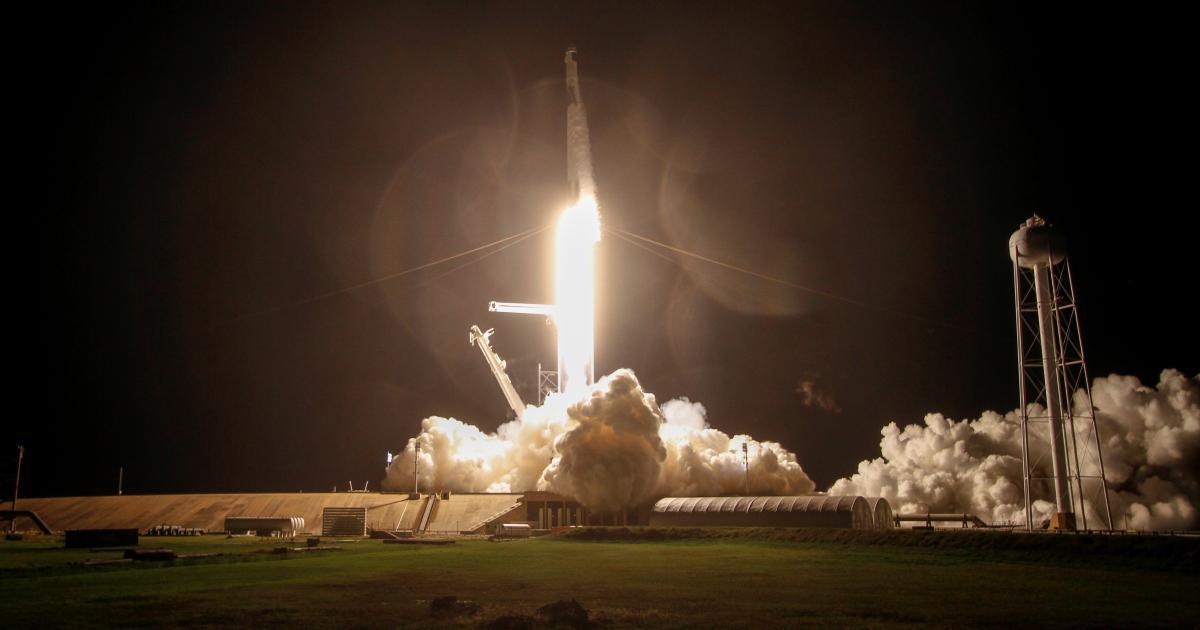 Diese-M-nner-zahlen-55-Millionen-Dollar-f-r-Flug-zur-ISS
