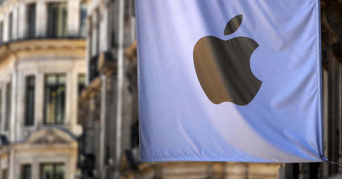 Umsatzsprung-Apple-bricht-mehrere-Rekorde-im-Weihnachtsquartal