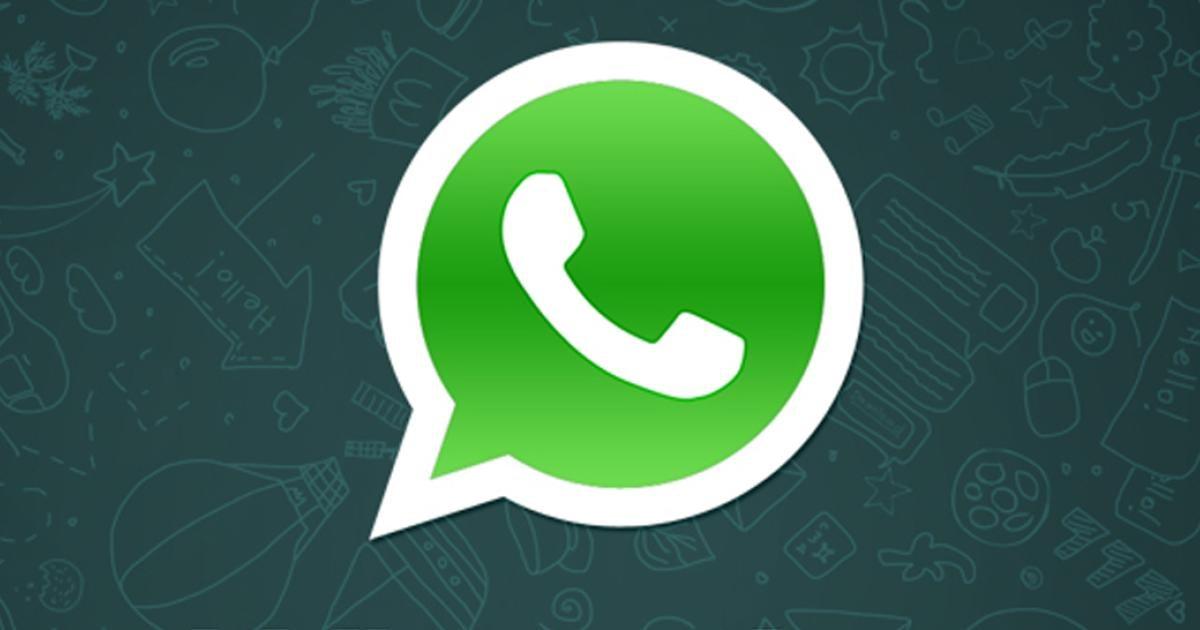 """""""Legale WhatsApp-Verwendung ist praktisch unmöglich"""""""