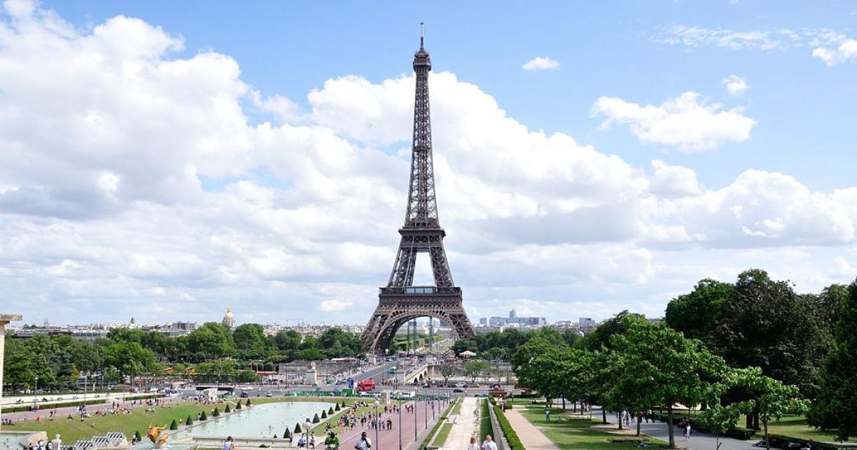 Frankreich setzt künftig auf Cyberangriffe