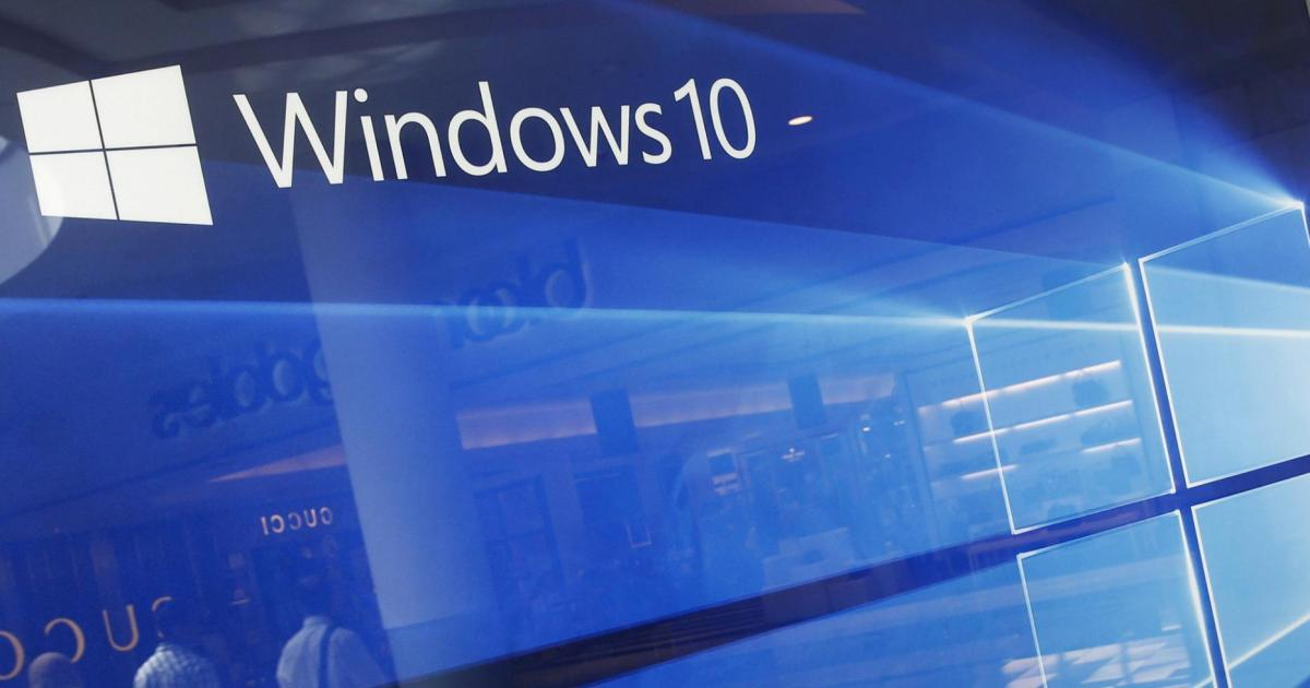 Neues-Update-f-r-Windows-10-l-sst-Computer-abst-rzen