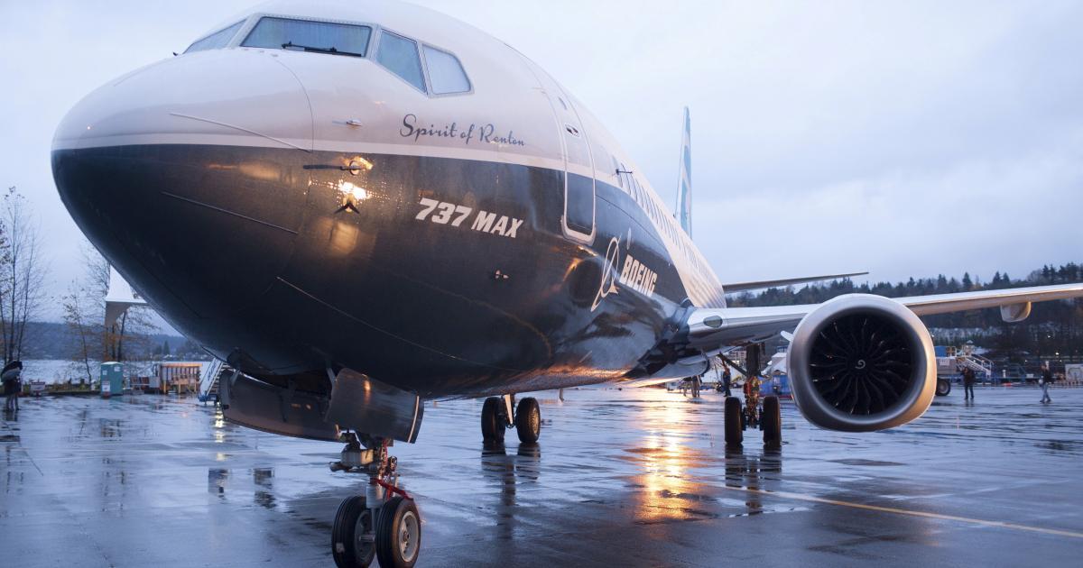 elektronikproblem-bei-boeing-737-max-schlimmer-als-gedacht