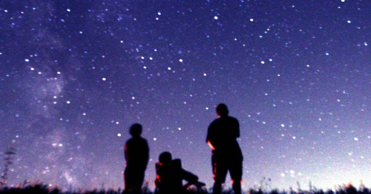 Wiener Forscher entdeckten elliptische Hülle um sterbenden Stern
