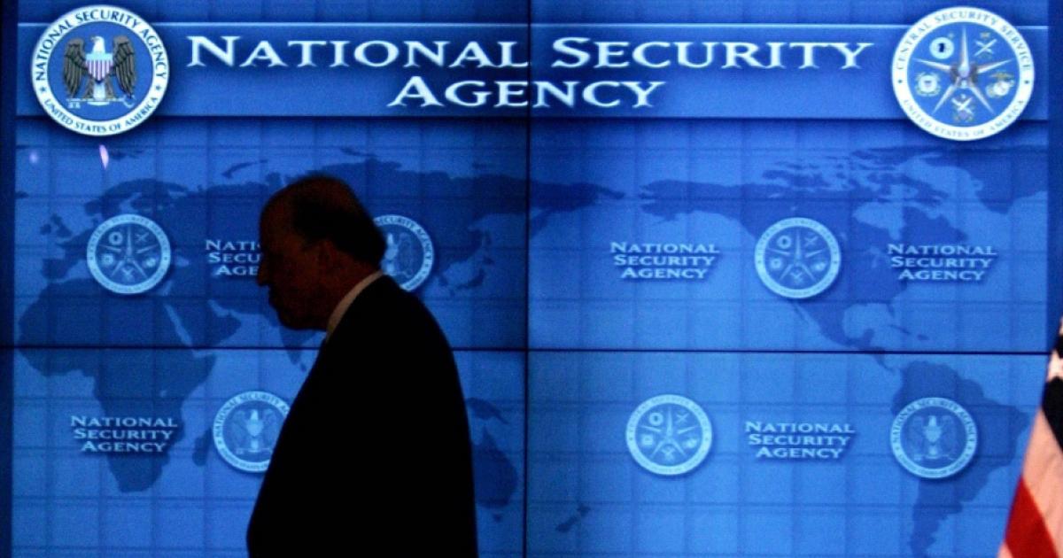 NSA löscht Millionen Telefondaten, wegen zu vieler Informationen