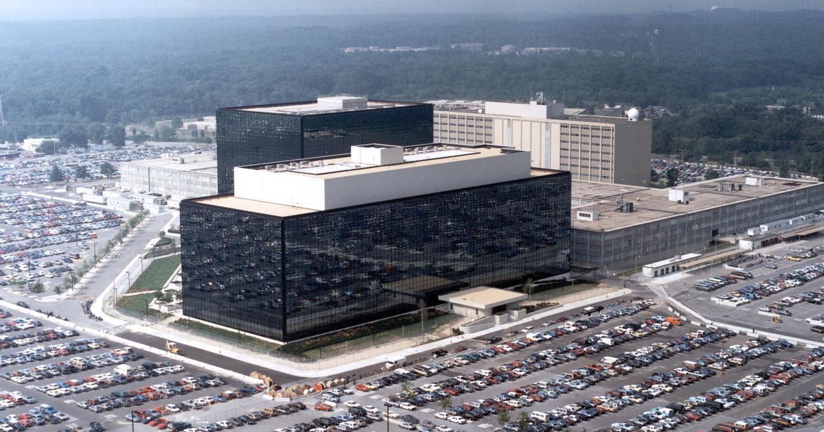 NSA darf bis November weiter massenhaft Daten saugen