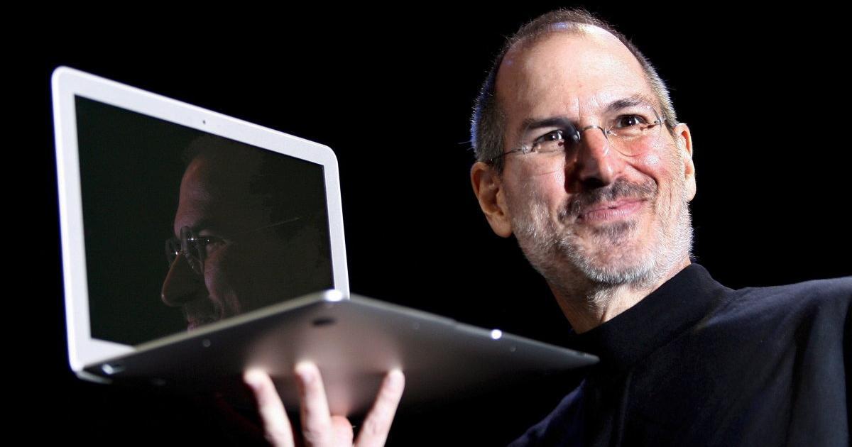 Fünf Jahre ohne Steve Jobs: Apple sucht nach der Zukunft