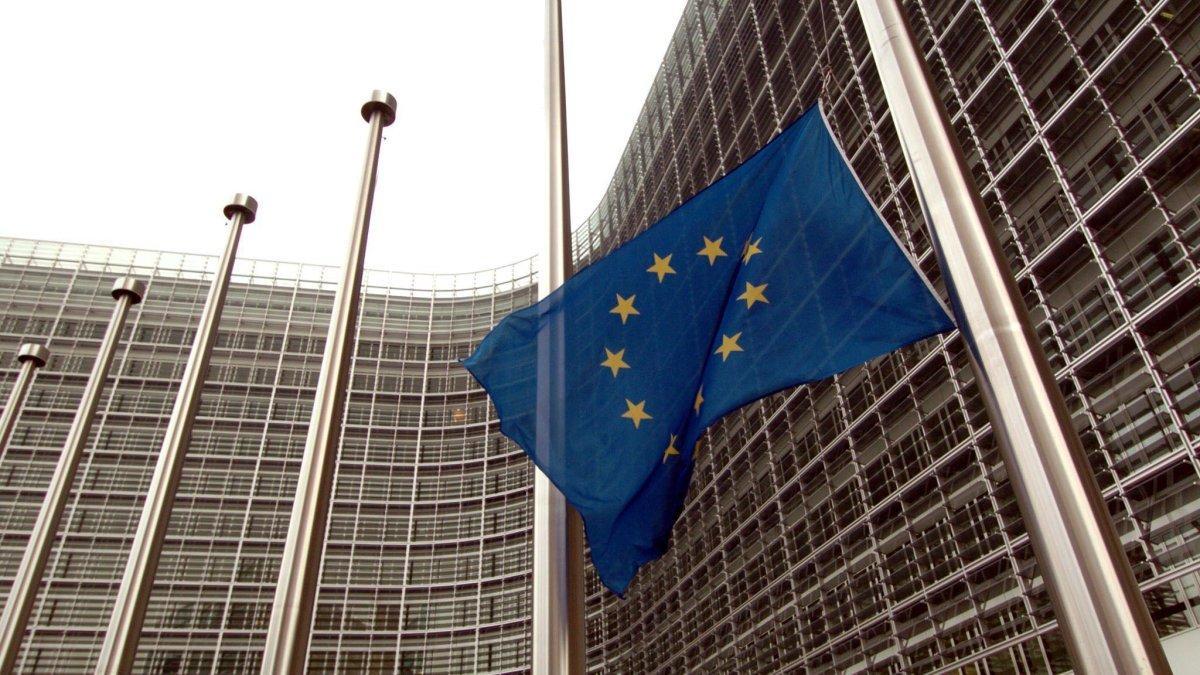 EU-Kommission will Löschung von Terror-Inhalten binnen Stunden