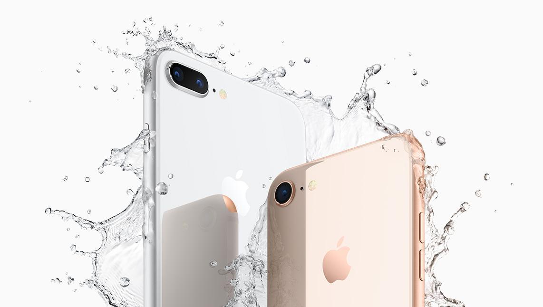 """Quellcode von iPhone aufgetaucht: """"Größter Leak der Geschichte"""""""