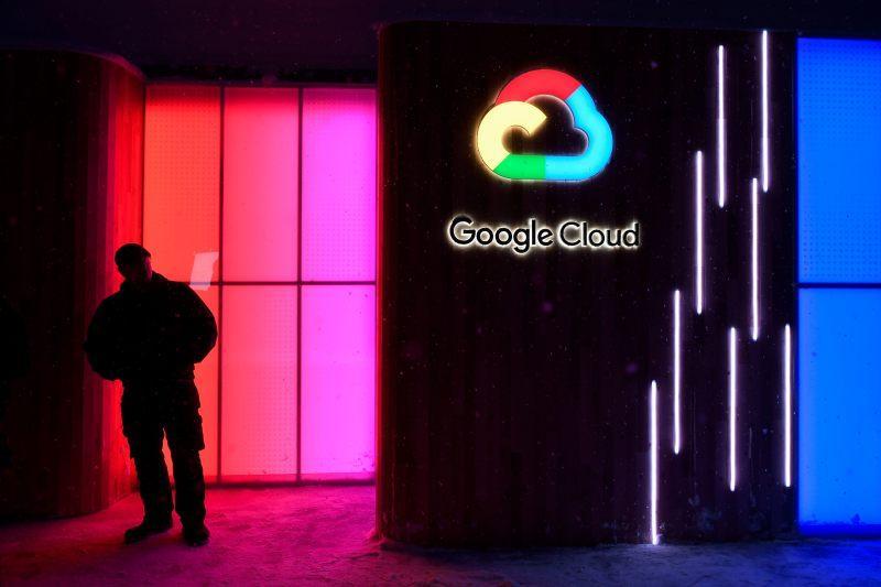Google Cloud: Mehr Schutz gegen DDoS-Angriffe und Phishing