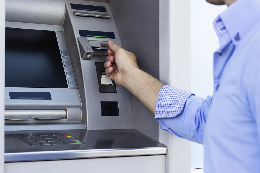 Bawag verpasst Bankomaten modernes und barrierefreies Interface