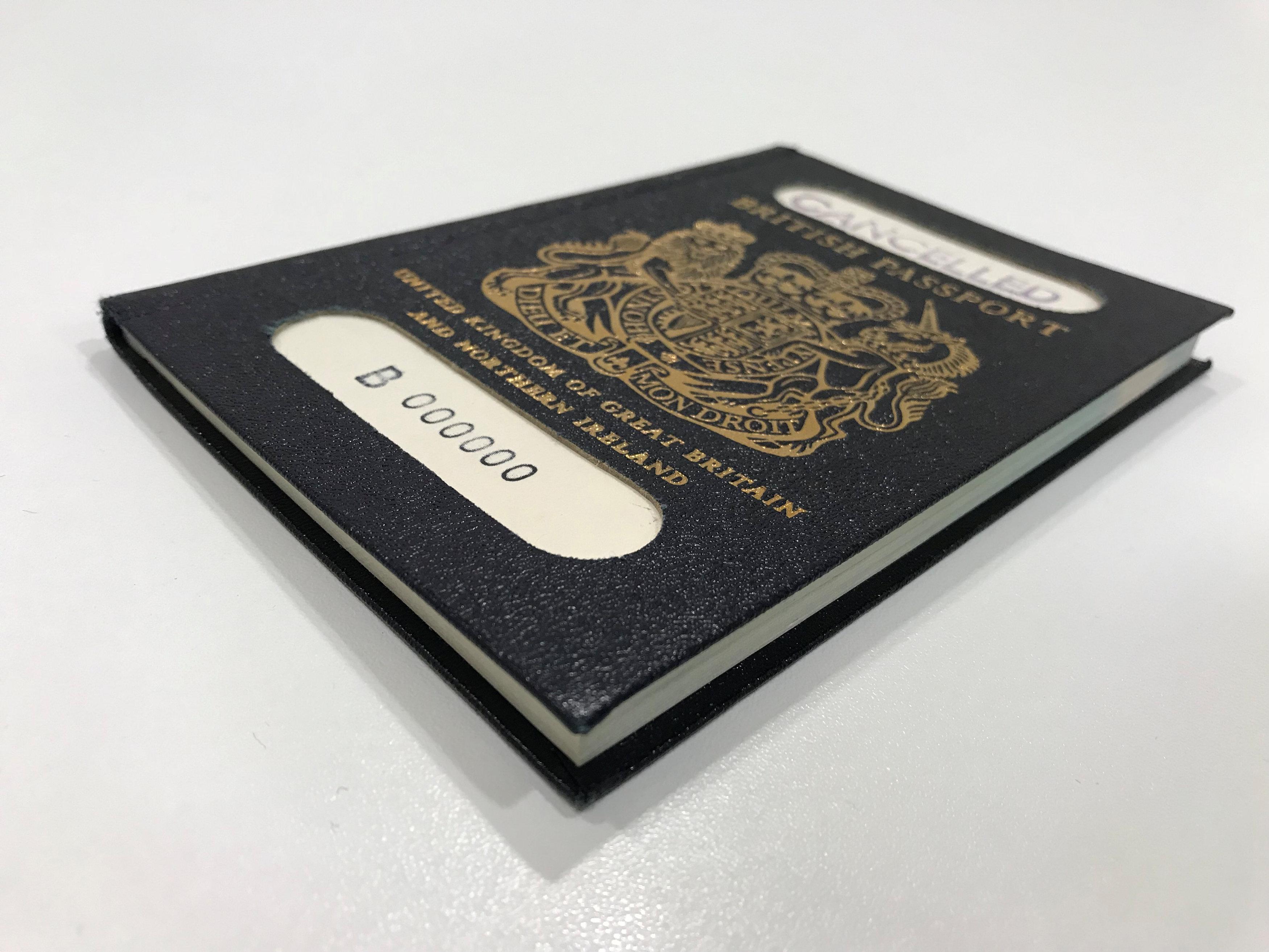 """Briten sollen """"Porno-Ausweis"""" in Trafik kaufen"""
