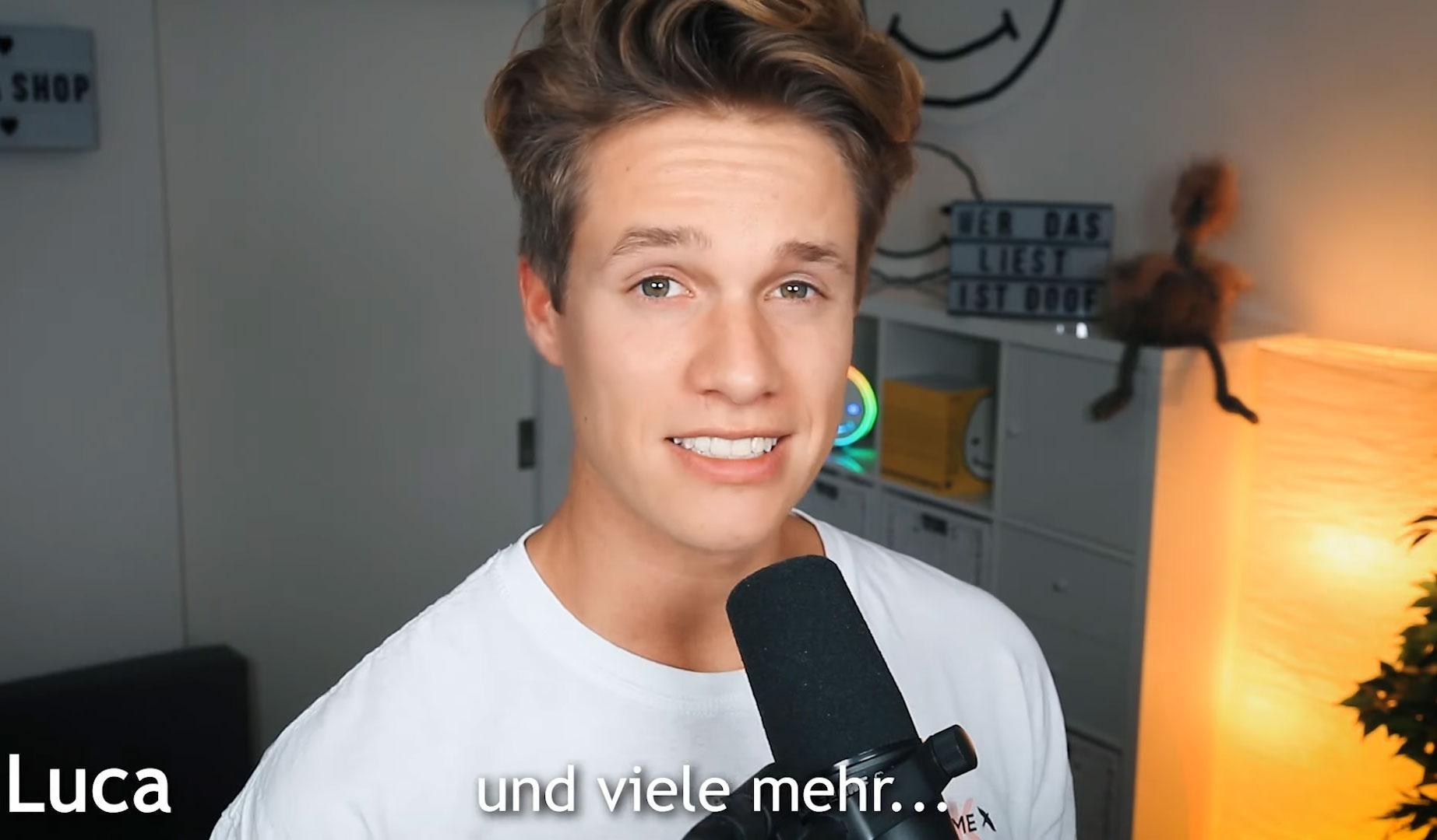 80 deutsche YouTuber legen gegen CDU nach