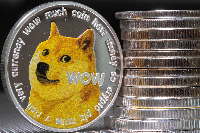 Dogecoin  latest dogecoin news Ripple chairman warns investors about Dogecoin thumbnail
